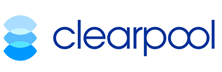 Clearpool Group: Innovative Algorithmic Trading Technology