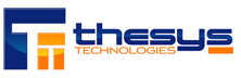 Thesys Technologies: Mitigating Investment Risks with Valuable Data