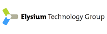Elysium Technology Group: New Age Cloud Platform for FX Trading Firms