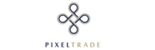 Pixeltrade: Forex Trading Made Simple
