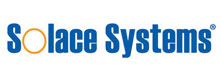 Solace Systems: Next-Generation Messaging Middleware