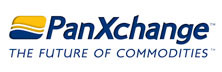 PanXchange: Centralized Trading Platform for Increased Efficiency