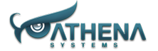 Athena Systems: Integrated Trading & Portfolio Management